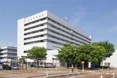 小松市民病院